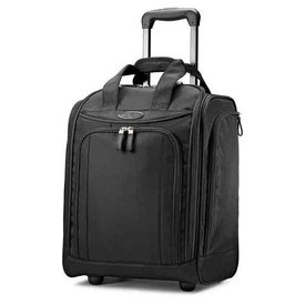 Samsonite Samsonite Large Wheeled Underseater