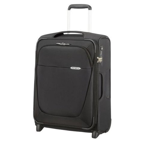 Samsonite B-Lite 3 Carry-On 20""