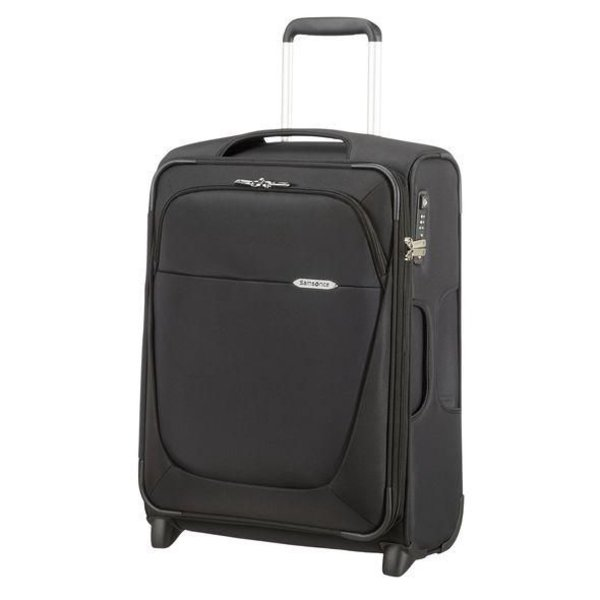 Samsonite Samsonite B-Lite 3 Carry-On 20""