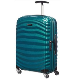 Samsonite Samsonite Lite-Shock Spinner Carry-on
