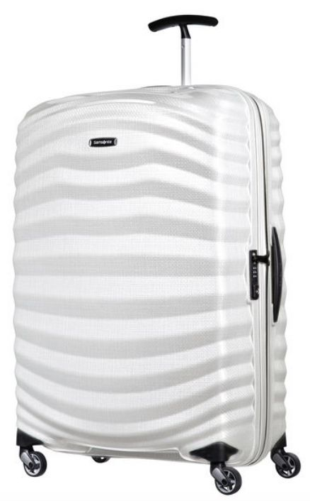 Samsonite Samsonite Lite-Shock Large 28 Spinner