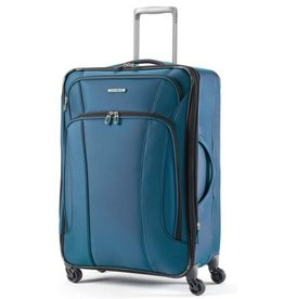 Samsonite Samsonite Lift NXT Medium Spinner