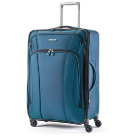 Samsonite Samsonite Lift NXT Large Spinner