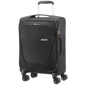 Samsonite Samsonite B-Lite 3 Spinner Widebody Carry-On