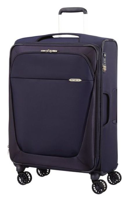 Samsonite B-Lite 3 Spinner Medium
