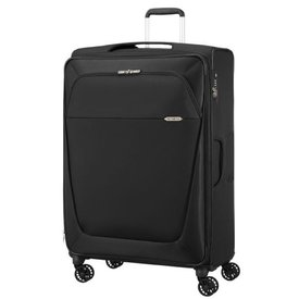 Samsonite Samsonite B-Lite 3 Spinner Large