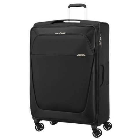 Samsonite B-Lite 3 Spinner Large