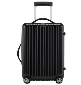 Rimowa Rimowa Salsa Deluxe Multiwheel Carry-On IATA