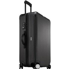 "Rimowa Rimowa Salsa Polycarbonate 29"" Multiwheel Suitcase"