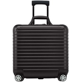 Rimowa Rimowa Salsa Polycarbonate Multiwheel Business Case