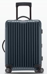 Products tagged with Rimowa