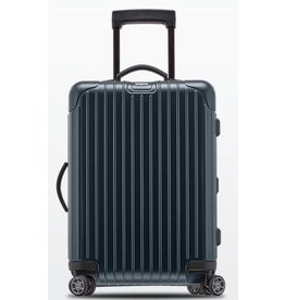 Rimowa Rimowa Salsa Large Multiwheel Carry-On