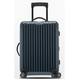 Rimowa Rimowa Salsa 53 Multiwheel Carry-On