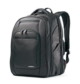 Samsonite Samsonite Xenon 2 Laptop Backpack Black