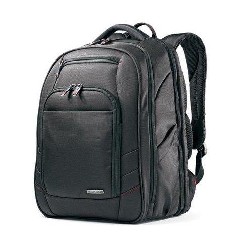 Samsonite Xenon 2 Laptop Backpack Black