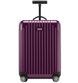 Rimowa Rimowa Salsa Air Carry-On