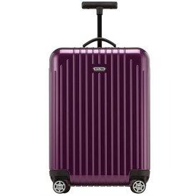 Rimowa Rimowa Salsa Air Multiwheel Carry-On