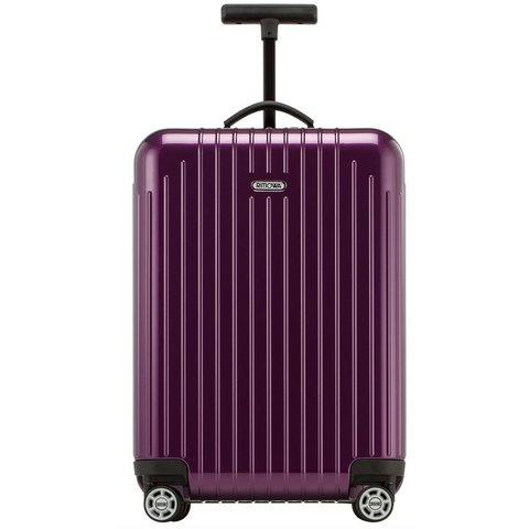 Rimowa Salsa Air Multiwheel Carry-On