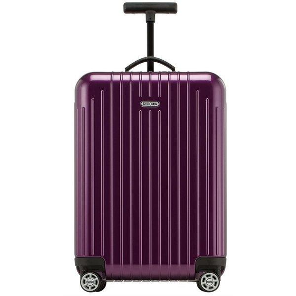 Rimowa Rimowa Salsa Air Multiwheel Carry-On
