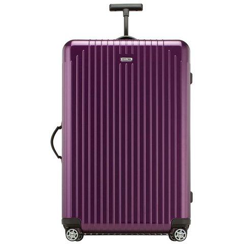 """Rimowa Salsa Air 30"""" Multiwheel Suitcase"""