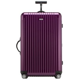 """Rimowa Rimowa Salsa Air 29"""" Multiwheel Suitcase"""
