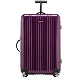 """Rimowa Rimowa Salsa Air 26"""" Multiwheel Suitcase"""