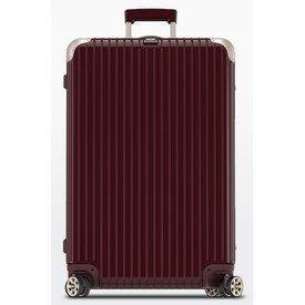 "Rimowa Rimowa Limbo Multiwheel 32"" Electronic Tag Suitcase"