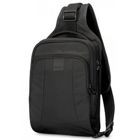 Pacsafe Pacsafe Metrosafe LS150 Anti-Theft Sling Backpack