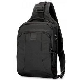 Pacsafe Pacsafe Metrosafe LS150 Anti-Theft Sling Backpack