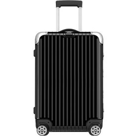 "Rimowa Rimowa Limbo Multiwheel 26"" Electronic Tag Suitcase"