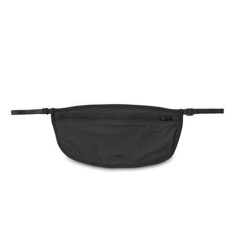 Pacsafe Coversafe S100 Secret Waist Band