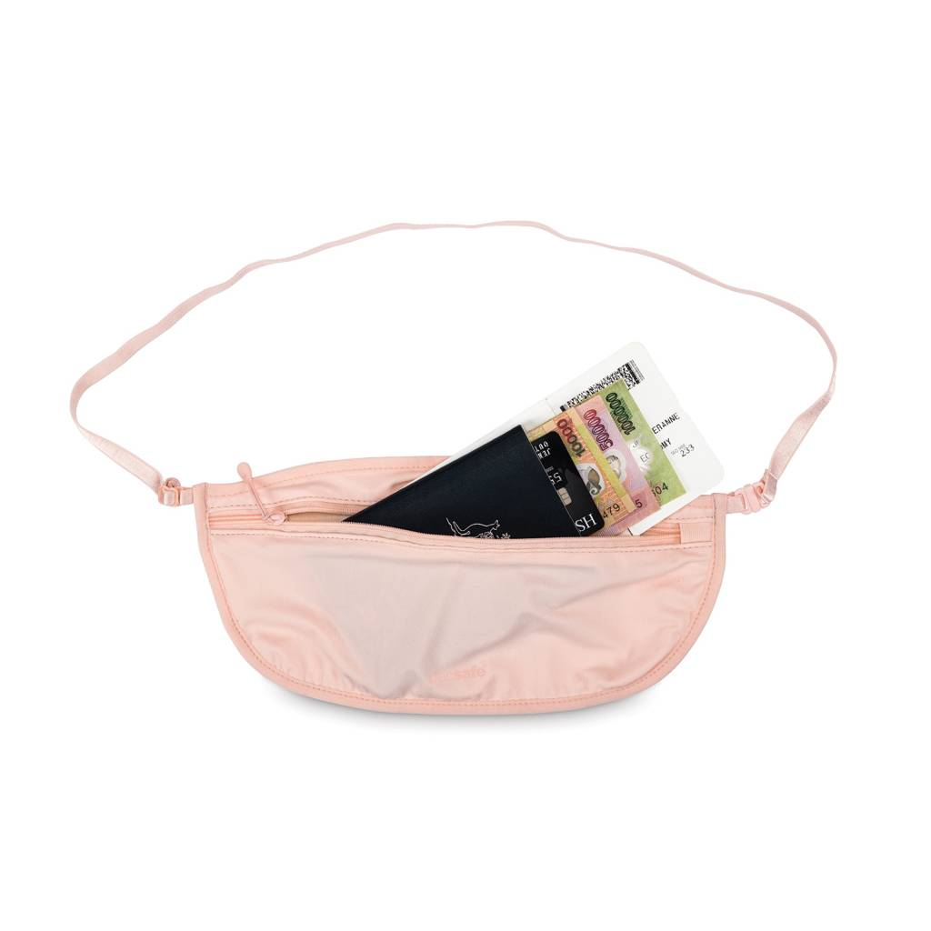 Pacsafe Pacsafe Coversafe S100 Secret Waist Band