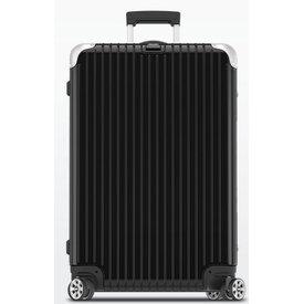 "Rimowa Rimowa Limbo 30"" Multiwheel Suitcase"