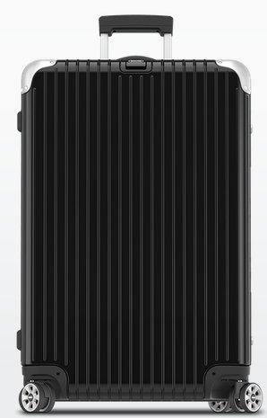 "Rimowa Limbo 30"" Multiwheel Suitcase"