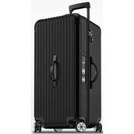 "Rimowa Rimowa Salsa Polycarbonate 32"" Electronic Tag Multiwheel Sports Trunk"