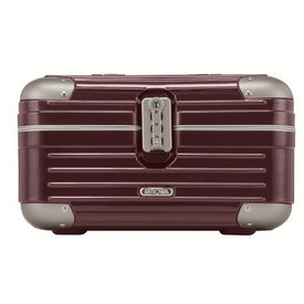 Rimowa Rimowa Limbo Beauty Case