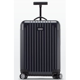 Rimowa Rimowa Salsa Air Large Carry-On