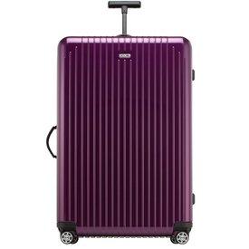 """Rimowa Rimowa Salsa Air 32"""" Multiwheel Suitcase"""