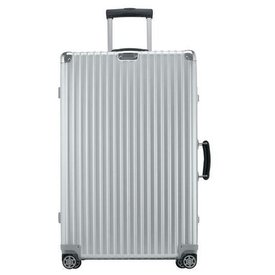 "Rimowa Rimowa Classic Flight 29"" Multiwheel Suitcase"