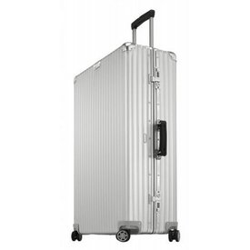 "Rimowa Rimowa Classic Flight 32"" Multiwheel Suitcase"