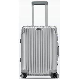 Rimowa Rimowa Topas Multiwheel Cabin Carry On IATA