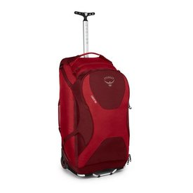 Osprey Osprey Ozone 80 Litre Wheeled Backpack