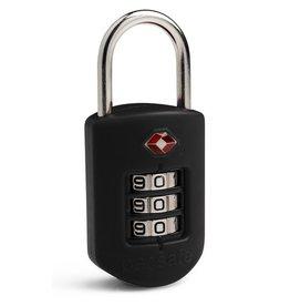 Pacsafe Pacsafe Prosafe 1000 TSA Lock