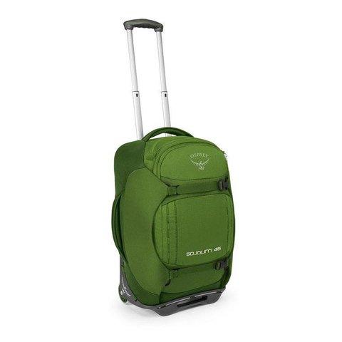 Osprey Sojourn 45 Litre Wheeled Backpack