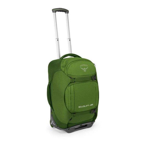 Osprey Osprey Sojourn 45 Litre Wheeled Backpack