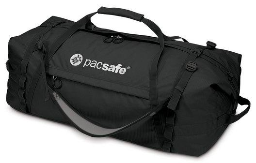 Pacsafe Pacsafe Duffelsafe AT100 Anti-Theft Adventure Duffle
