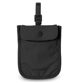 Pacsafe Pacsafe Coversafe S25 Secret Bra Pouch
