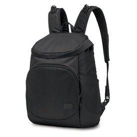Pacsafe Pacsafe Citysafe CS350 Anti-Theft Backpack