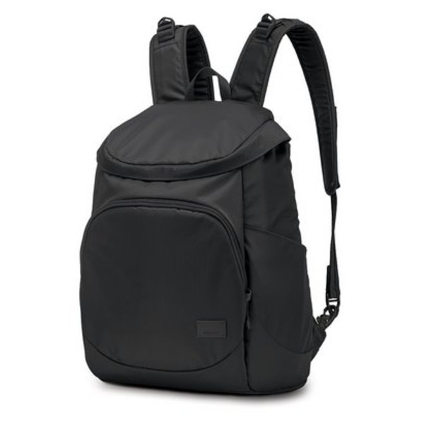 Pacsafe Pacsafe Citysafe CS350 Anti-Theft Backpack