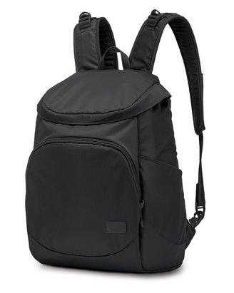 Pacsafe Citysafe CS350 Anti-Theft Backpack